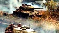 20160409《讲武堂》:二战王牌对决3