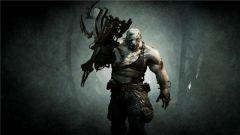 Capcom公布VR射击新作《生化危机:生化恐惧》