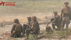 菲律宾将开放更多基地供美军使用 强化防卫能力