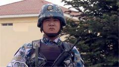 中国军视网五四特别节目 海军:青春年少 自有风流