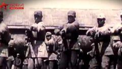 20160507《讲武堂》: 盟军记者的红镜头3