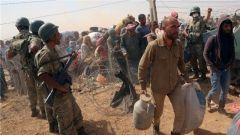 土耳其拒修本国反恐法 反称欧盟庇护恐怖组织