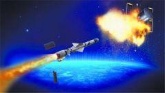 """美军打响""""卫星保卫战"""" 已为太空项目投数百亿"""