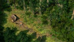 《咒语力量3》将登陆PC平台 配置需求公布
