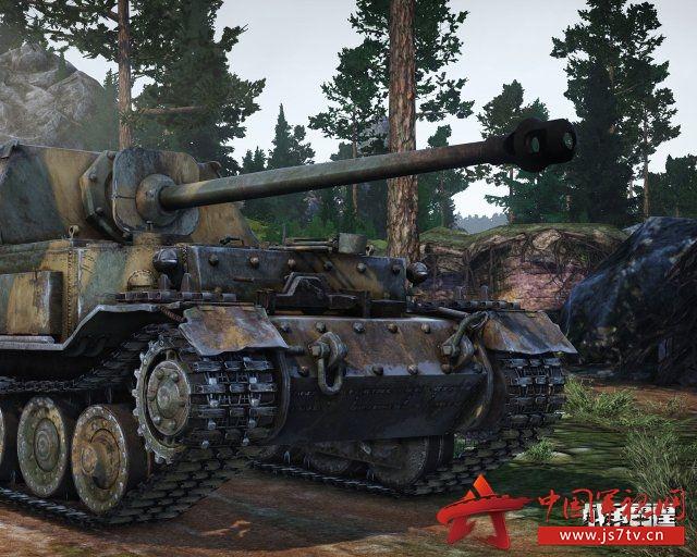 战争1.jpg