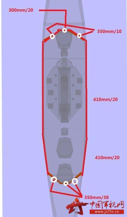 装甲2.jpg