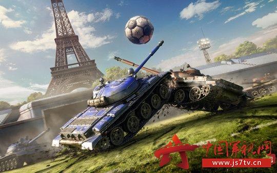 坦克1.jpg