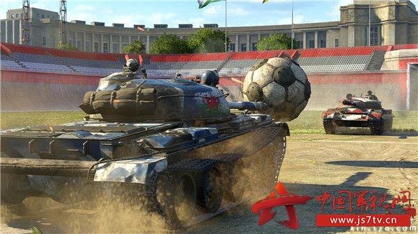 坦克2.jpg