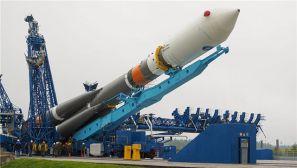 """俄发射""""联盟""""-2.1B火箭 与中国""""长征""""比如何"""
