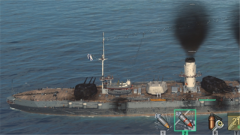 《战舰世界》论如何玩好不同的船 组图告诉你怎么玩