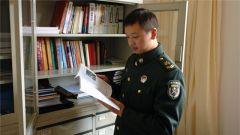 八一学院杨恩贤:让学习不再受限于距离