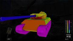 《坦克世界》法国的神秘力量 索玛SM