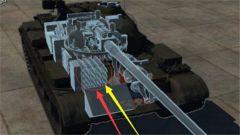 《战争雷霆》猎虎反坦克歼击车解析及打法分享