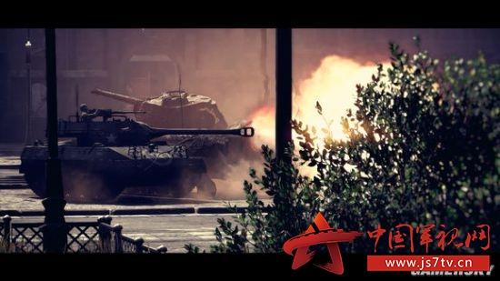 战争2.jpg