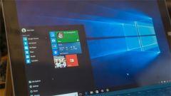 美国女士起诉微软Win 10强制升级 获赔1万美元