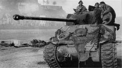 《战争雷霆》二战战役回顾——市场花园行动
