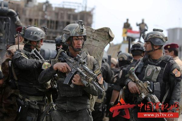 联合国谴责伊拉克恐怖袭击事件