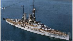 《战舰世界》萌新的成长历程:萌新驱逐炼炼成记