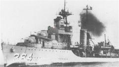 《战舰世界》德系战列舰即将上线 德系BB科技线全览