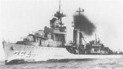 《战舰世界》的最具潜力战舰
