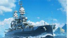 《战舰世界》驱逐舰烟雾使用攻略