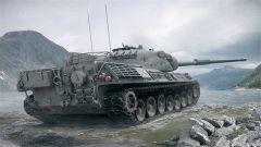 《坦克世界》WOT最知名的顺口溜怎么来的
