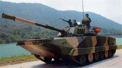 《坦克世界》海军陆战队已就绪