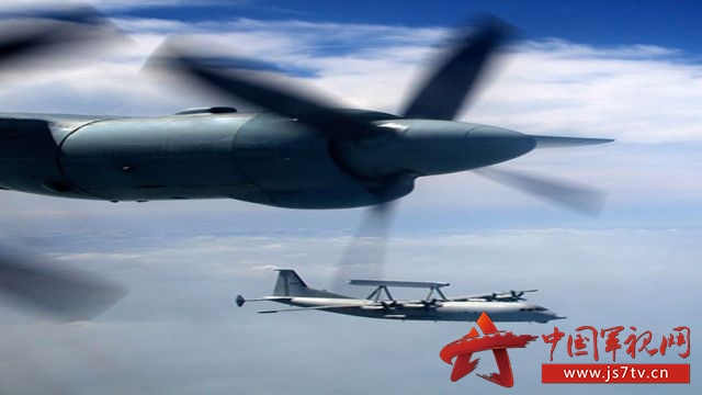 76w是什么飞机型号
