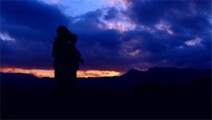 哨兵:无名英雄的诠释
