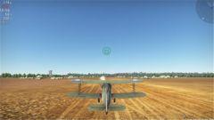 《战争雷霆》空战小技巧分享——空战打法