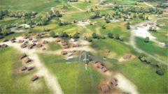 《战争雷霆》喷气战斗机进阶攻略