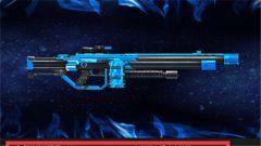 《特戰英雄》挑戰模式槍支推薦
