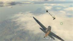 《战争雷霆》英系神机—喷火MK2B性能分析