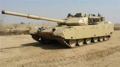 《坦克世界》中国坦克比俄罗斯乌克兰贵为何还夺大单