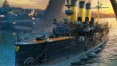 《战舰世界》极光号归来与萨沃岛海战