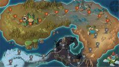 《坦克大战》关卡模式攻略  关卡四玩法细节解析