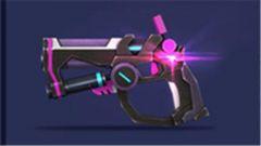 《创想兵团》反物质手枪属性解析
