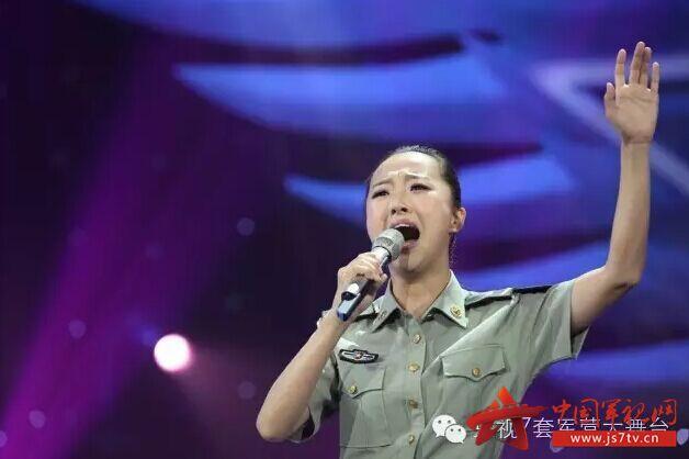皇冠新现金官网 6