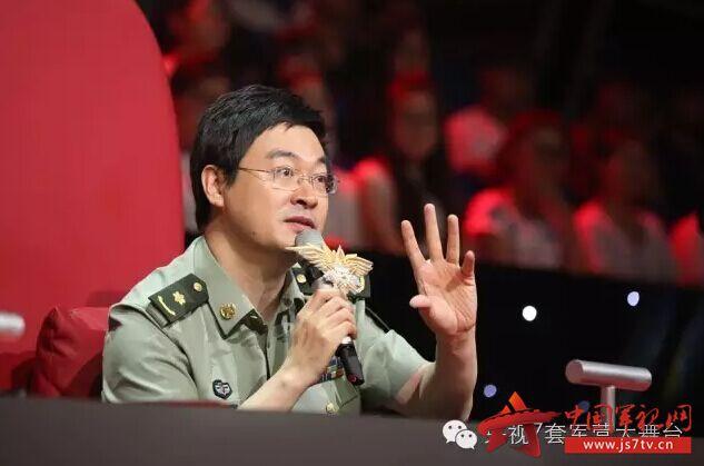 皇冠新现金官网 10