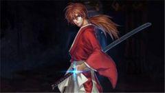 《英魂之刃》绯雨剑星纷争圣坛玩法技巧