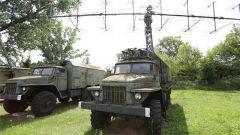 《坦克世界》波兰展出大量二战武器 你能认出来吗?