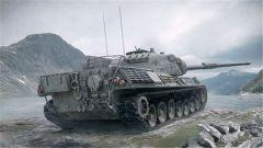 《战争雷霆》T92弹药推荐