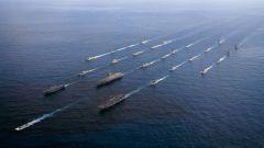 韩旭东:对构建战争力量单元的思考(三)