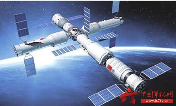 资料图:天宫二号 天宫二号是我国首个真正意义上的空间实验室,将完成十余项高精尖的实验任务,是载人航天历次任务中应用项目最多的一次。 这些实验有的是要探索宇宙最深处的奥秘,有的是帮助人们更好地认识海洋和大气,有的甚至想要解决将来星际旅行时的食物问题下面就让我们一探究竟。