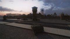 《坦克世界》瑞典七级TD游戏截图