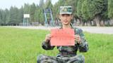 【我身边的战友】@第14集团军,国庆,战友有话说