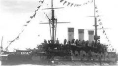 《战舰世界》美国战列舰顶级副炮实用价值远超德国日本