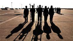 祁连山的见证:西飞院某旅机务大队保障飞行安全纪实
