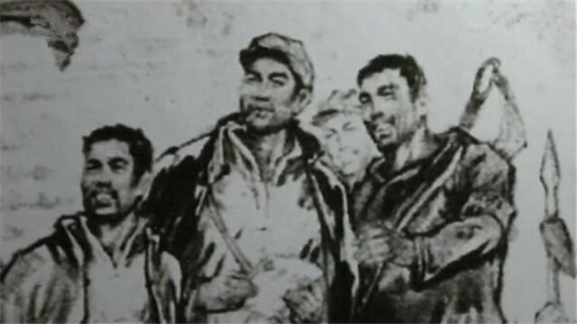 【红军走过的地方】福建长汀:几代人的水土保卫战