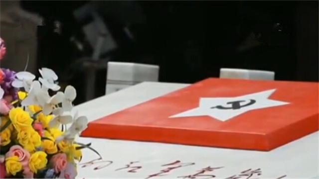 """【红军走过的地方】贵州遵义:""""红飘带""""为民办实事"""